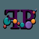 Starperlen empfiehlt den Perlen Onlineshop Fofinhas Perlenstübchen