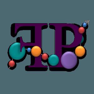 Starperlen empfiehlt den Perlen Onlineshop: Fofinhas Perlenstübchen